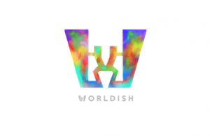 Worldish