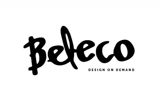 Beleco