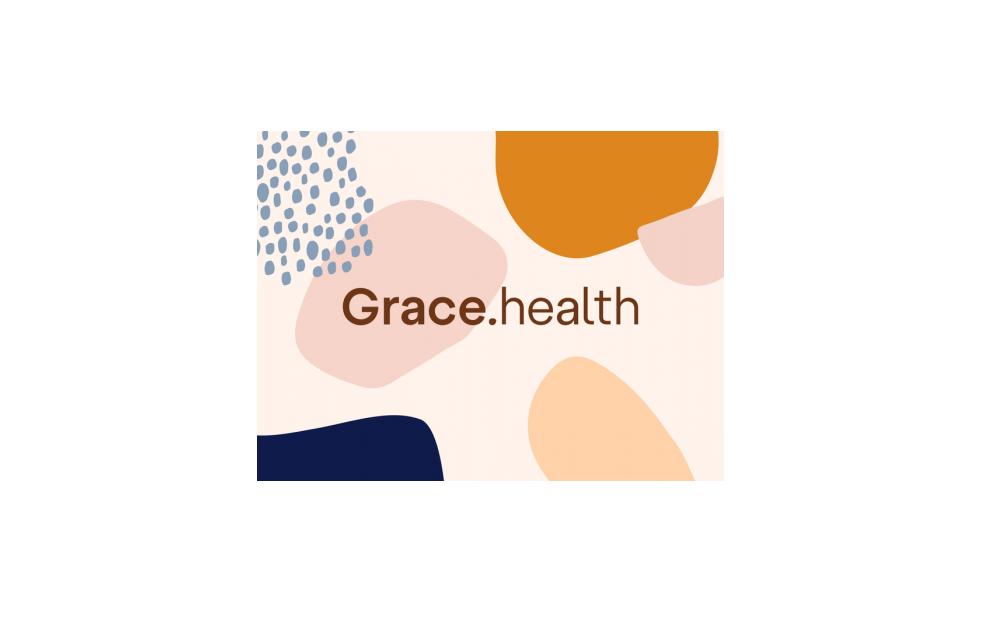 Grace resized